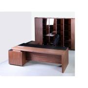 木製オフィス家具 事務家具 キャビネット