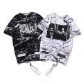 Off-White(オフホワイト)Tシャツ/Off WhiteTシャツ