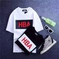 新品HBATシャツHBA Hood By Air Tシャツ