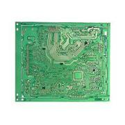 カー音響用回路ボード
