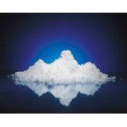 ジルコニウム 酸塩化物