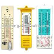 温湿度記録計 (H/T メーター)