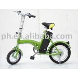 CJ001-7 電動自転車 電動バイク 電動スクーター
