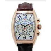 フランクミュラーFRANCKMULLER009腕時計