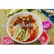 コンニャク麺