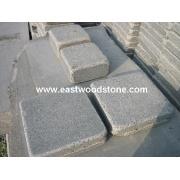 御影石製品 板材 舗装石材 建築石材