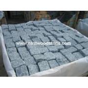 御影石製品 ピンコロ製品 石製品
