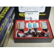 HID (高輝度放電) キセノンキット HIDキット コンバージョンキット