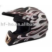 スポーツ (ATV) ヘルメット
