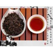 ウーロン茶、紅茶、緑茶、鉄観音茶、健康茶 、お茶、中國茶