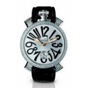 GaGaMilano 50101D.7腕時計ガガミラノ