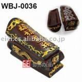 カップホルダー  WBJ-0036