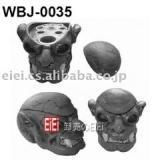 カップホルダー  WBJ-0035