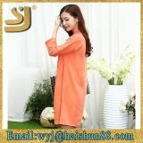 広州メーカー卸売ドレスの女性