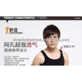 ドレッシングのための中国の専門メーカー/shirt/タンクトップ